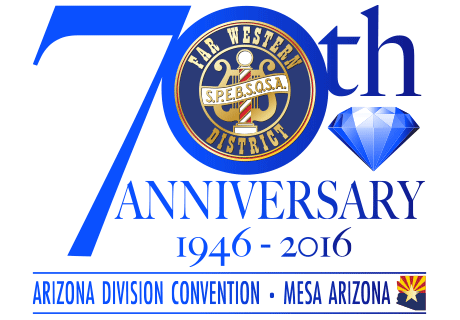 AZ Convention