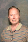 Randy Bingel