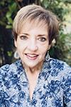 Kathy Kileen