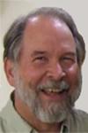 Richard Lund