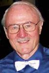 Jerry McElfresh