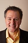 Rob Menaker