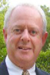 Bernard Priceman