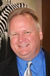 Steve Salmon