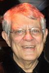 Joe Samora