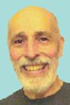 Paul Sandorf