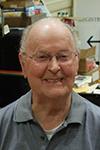 Dick Whitten