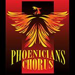 Greater Phoenix, AZ
