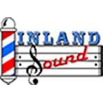 Inland Empire, CA